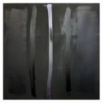 Black Paintings 2